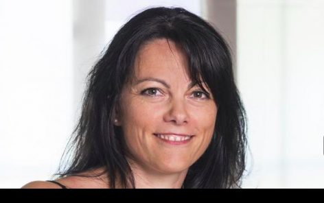 Christelle Burri, @Hugues Siegenthaler - LIVES