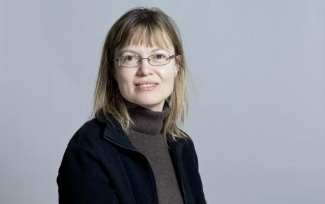 Photo Hugues Siegenthaler