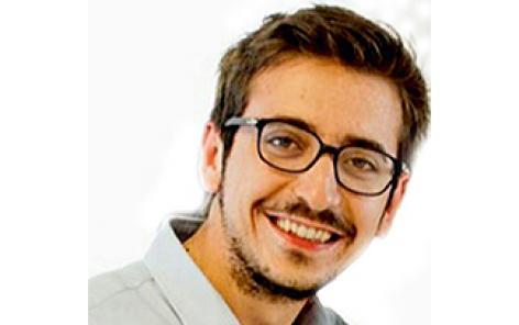 Gianvito Laera