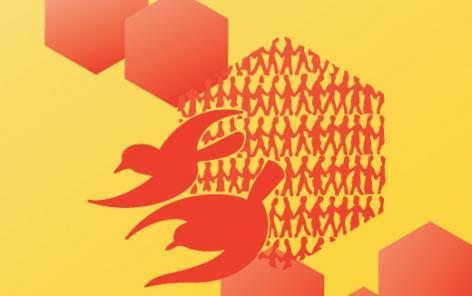 Configurations et dynamiques familiales: XIXe Colloque international de l'AIDELF