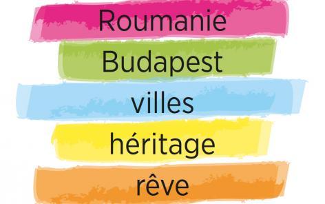 """Syriens, Roumains, Erythréens… Une """"Bibliothèque humaine"""" pour lire en eux comme dans un livre ouvert"""