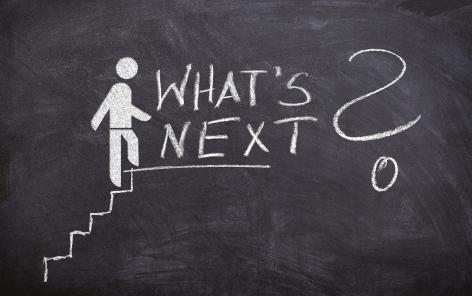 Normes de classe et genre déterminent les choix professionnels des adolescents