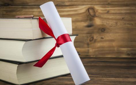 LIVES Best paper award - 2020 edition