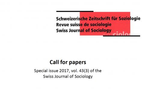 Educational Expansion, Partnership, and the Family: Special issue of the Swiss Journal of Sociology