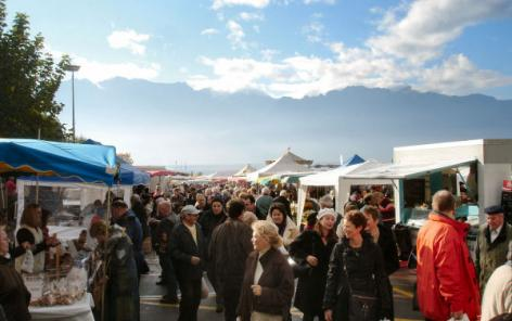 Photo courtesy of www.vevey.ch