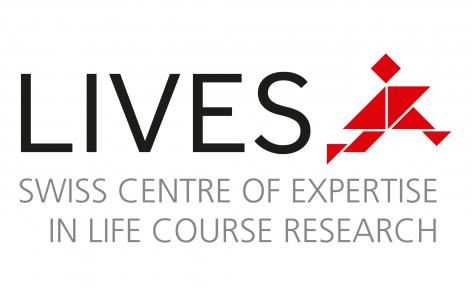 Swiss Centre of Expertise in Life Course Research